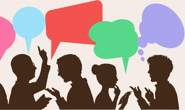 Comunicación Efectiva V26
