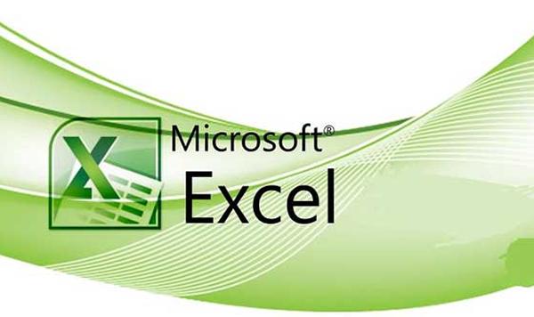 Herramienta Excel 2010 V13