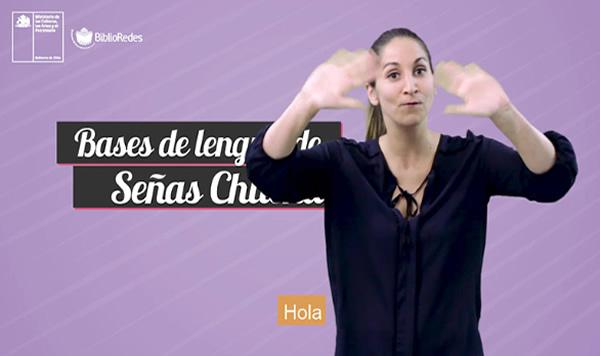 Lengua de señas V3
