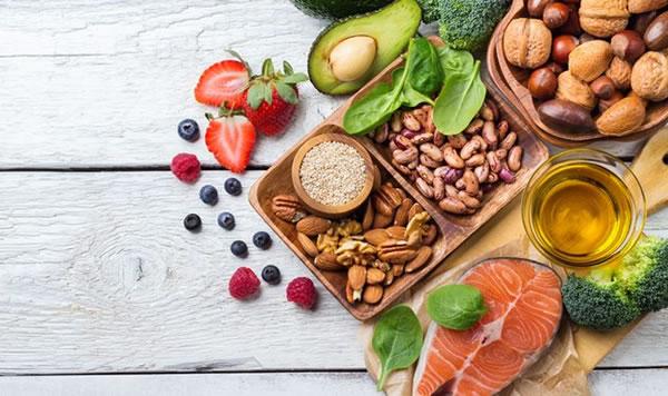 Alimentación Saludable y Huerto Urbano V10