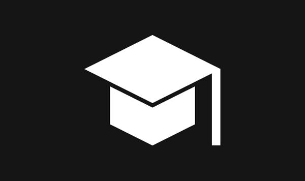 Diplomado en Gestión de Bibliotecas Públicas - 7º Versión (2019)
