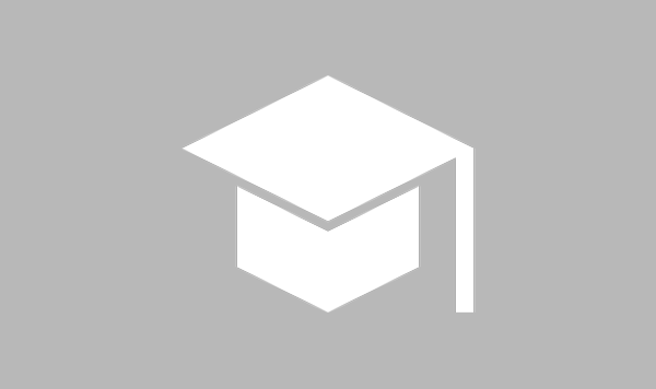 Plan Integral de Seguridad Escolar - ONEMI v2